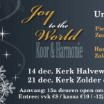 Kerstconcert2014