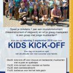 kids_kickoff_2016_kleur_blz1